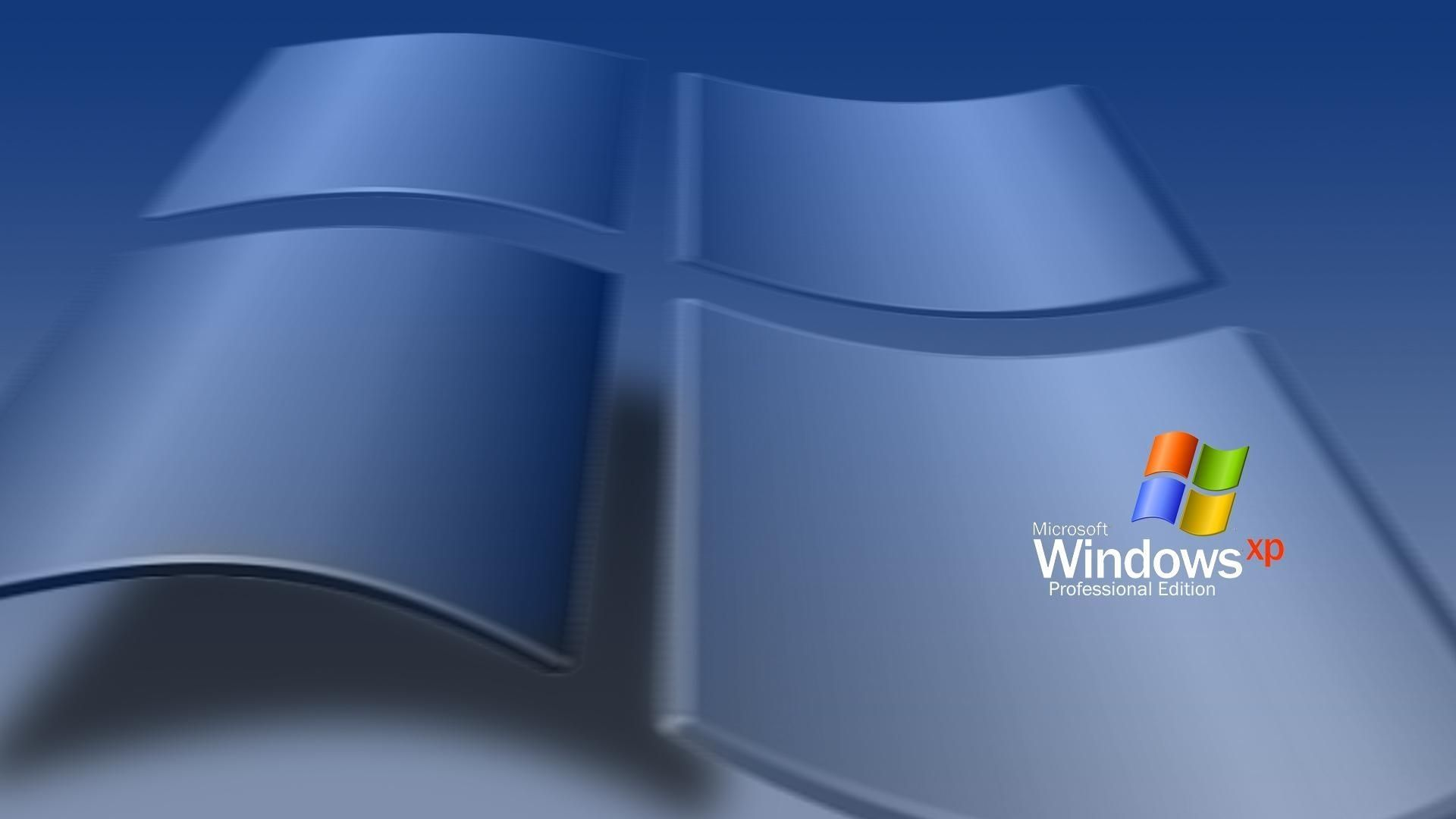 10 Top Windows Xp Professional Wallpaper Full Hd 1080p For Pc