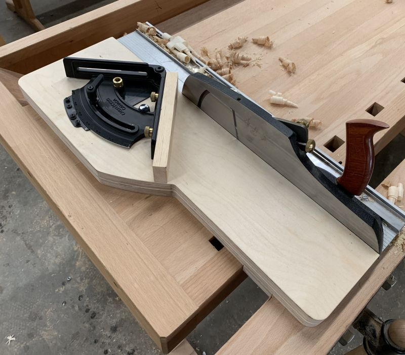 Tool Test: Veritas Shooting Board #woodworktrimwork Tool Test: Veritas Shooting Board #woodworktrimwork Tool Test: Veritas Shooting Board #woodworktrimwork Tool Test: Veritas Shooting Board #woodworktrimwork