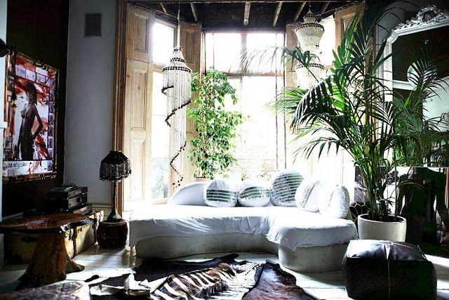 Sera Hersham Loftus Projects, Best Interior Design, Top Interior Designers, Home Decor Ideas, Decor Tips, Contemporary design. For More News: http://www.bocadolobo.com/en/news-and-events/