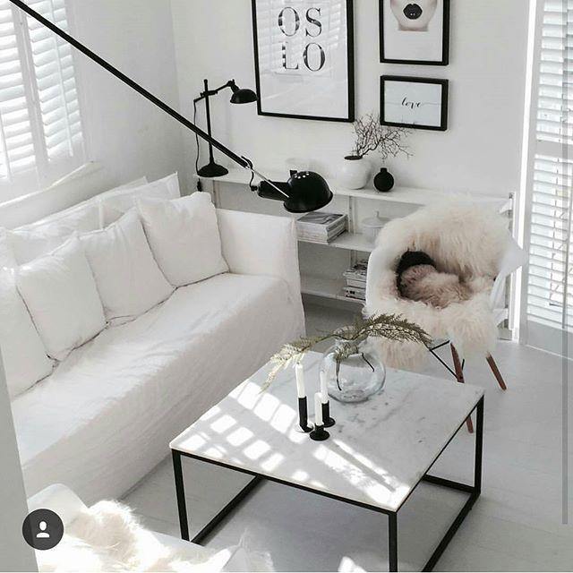 l i v i n g r o o m  i n s p o   Photo - @monochromehomebyjessica #interior #interior2you #interiorforyou #interiordesign #interiordecor #inredning #interiör #interiordecorating #interior4you1 #inspohome #interior4all #interiordetails #vakrehjemoginterior #homeinspo #homeinspiration #vakrehjemoginteriør #vakrehjem #homedetails #interiorinspiration #interiorstyling #inredningsdetaljer #inspirationforyou #nordiskehjem #interiorlovers