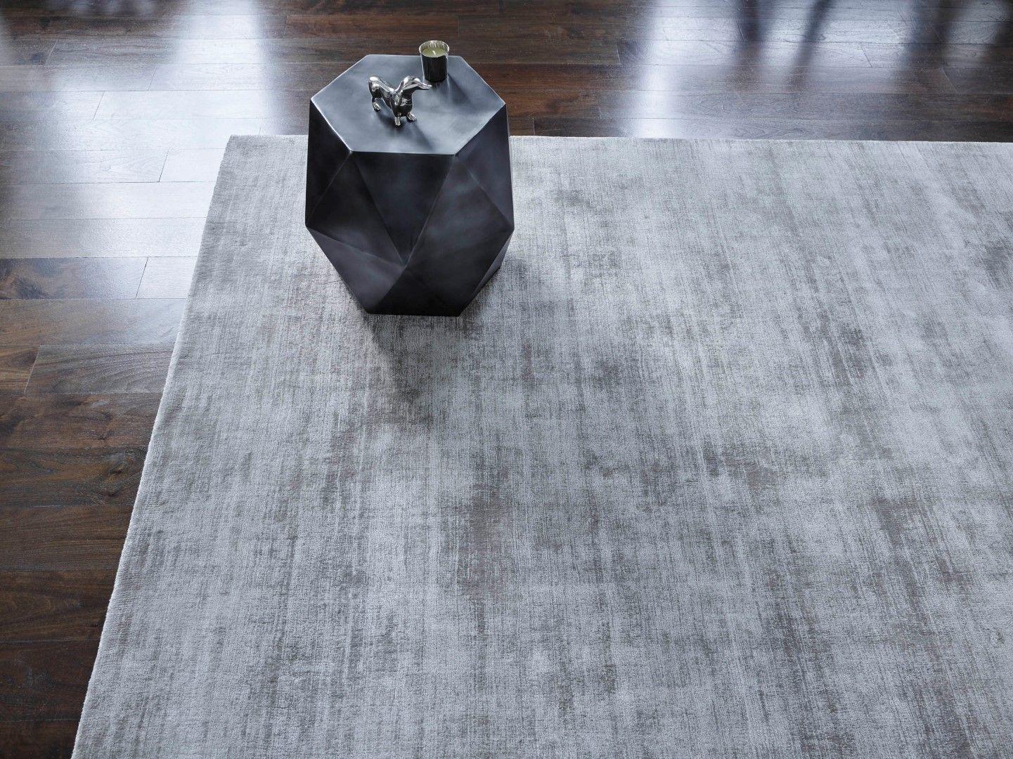 Jacaranda Santushti Ash Rug Rugs On Carpet Rugs Decor