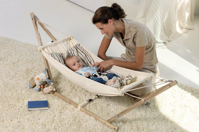 fancy   baby hammock wood fancy   baby hammock wood   baby preg birth baby waddler      rh   pinterest