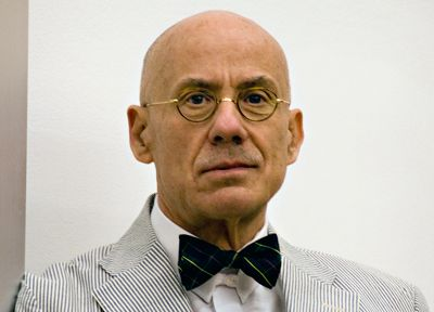 Days that Will Live in Infamy: PW Talks with James Ellroy. In 'Perfidia,' James Ellroy launches his new L.A. quartet, which is set on the eve of Pearl Harbor.