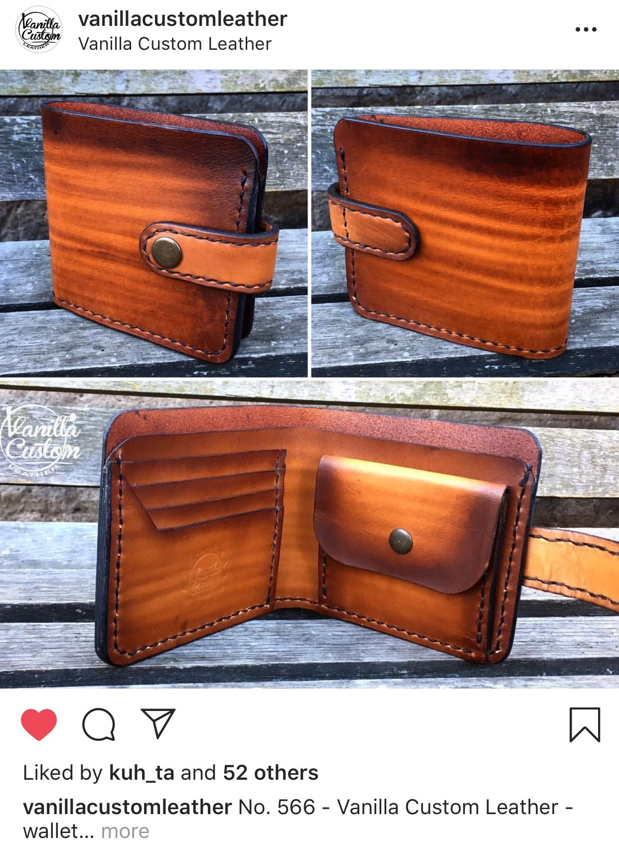 Pin On Leather Ideas