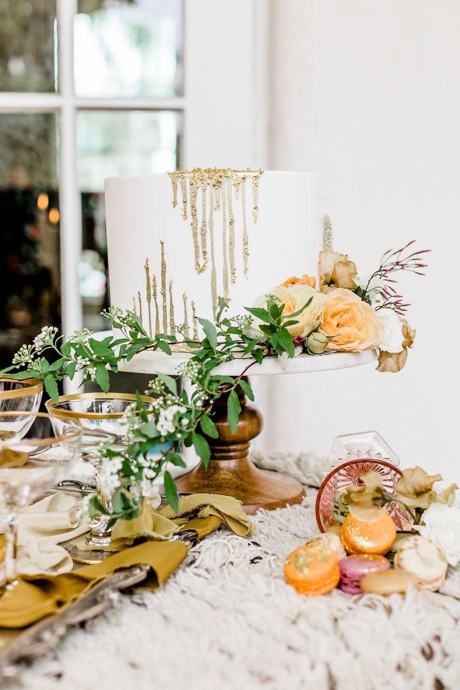 San Diego Wedding Planner Coordinator Chancey Charm San Diego Wedding Destination Wedding Planner Wedding Planner
