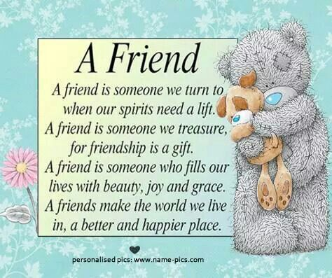 For All My Awesome Sisters With Love Teddy Bear Quotes