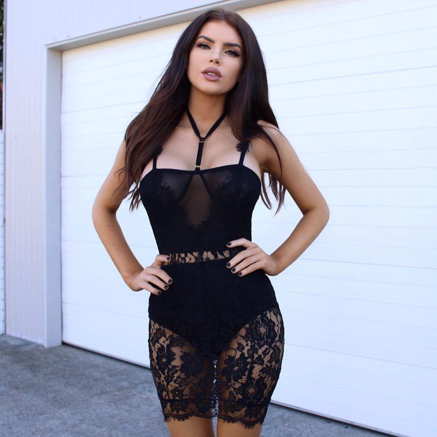 ICloud Nicole Thorne nude (64 foto and video), Sexy, Leaked, Selfie, braless 2017