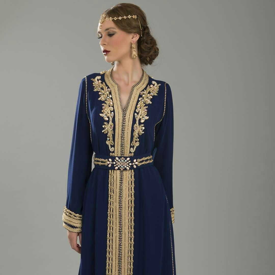 Pin by jemy on caftans velour pinterest caftans swarovski and