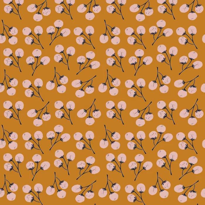 Lollipop Floral Peel Stick Wallpaper Opalhouse Peel And Stick Wallpaper Dots Wallpaper Wallpaper