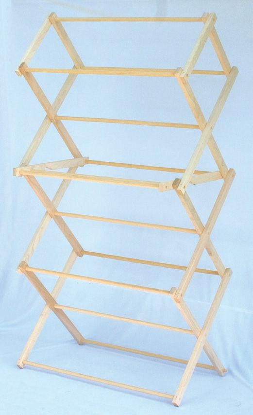 Drying Clothes Outside Portable Clothes Drying Racks Indoor Racks Clothes Lines Drying Clothes Clothes Drying Racks Clothesline Diy