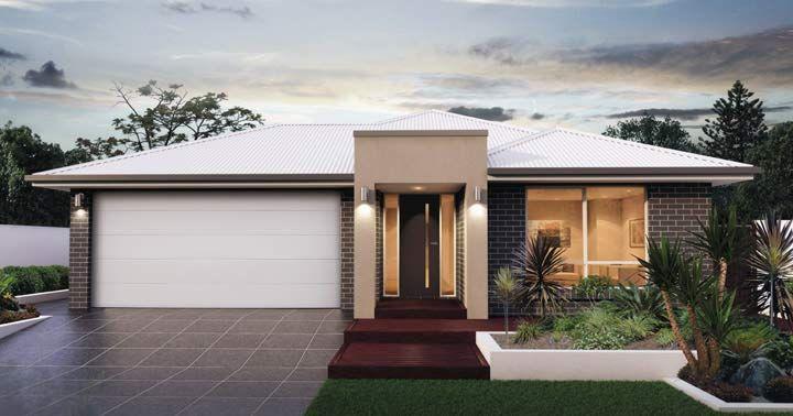 Home Design - The Design Twelve | House Plans - Let\'s Build a ...