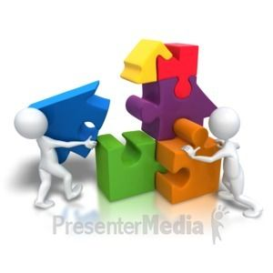 Presenter Media - PowerPoint Templates, 3D Animations, and