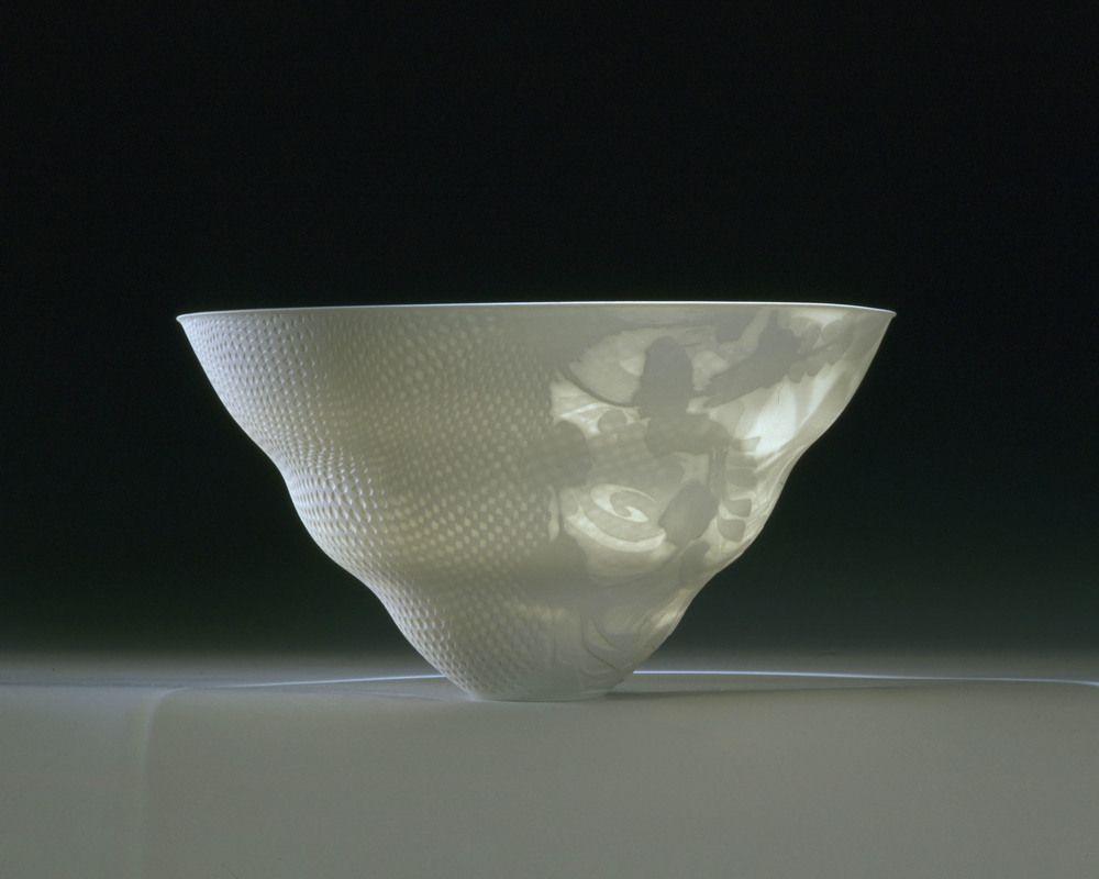 Arne Ase Ceramics