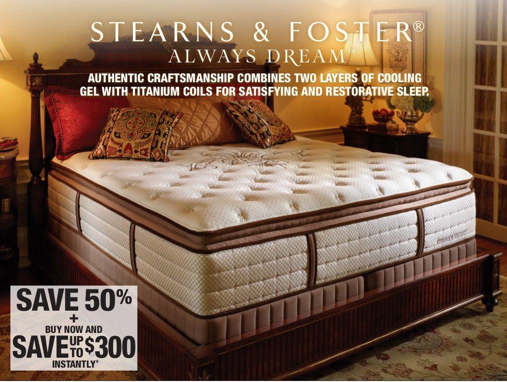 mattress Bedroom furniture, Furniture, Mattress furniture