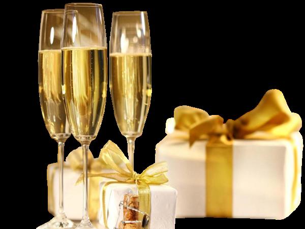 images tubes pour cr as nouvelle ann e pendules horloges proche minuit coupes champagne cadeaux. Black Bedroom Furniture Sets. Home Design Ideas