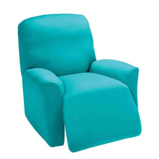 Furniture:Best Small Lazy Boy Recliners Small Lazy Boy Recliner Slipcovers