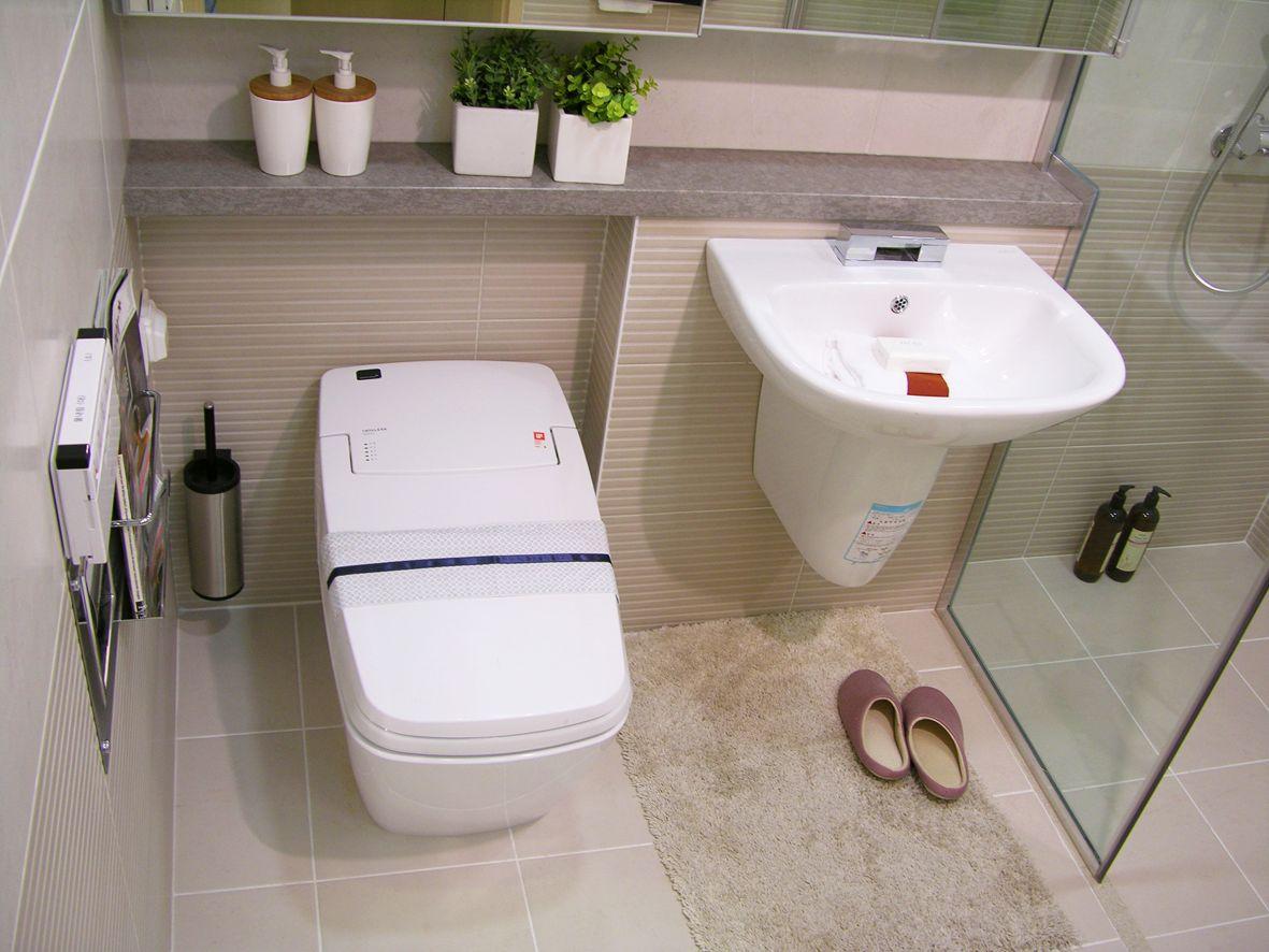 At200 Ls Spalet Bidet Toilet Electronic Bidet Bidet Bidet Toilet