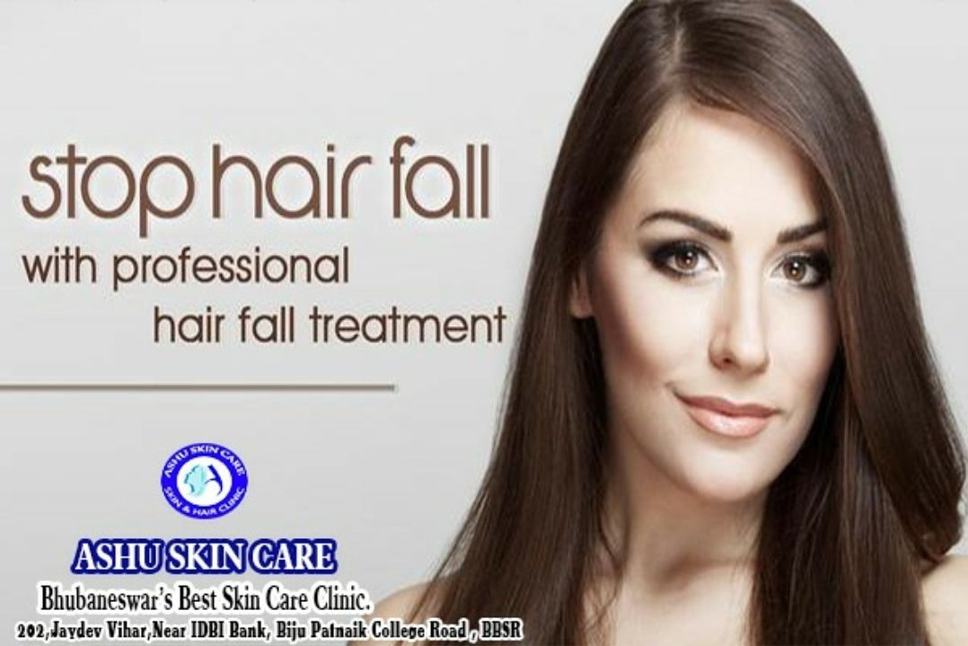Best Hair Treatment In Bhubaneswar In 2020 Skin Acne Treatment Skin Care Clinic Hairfall Treatment