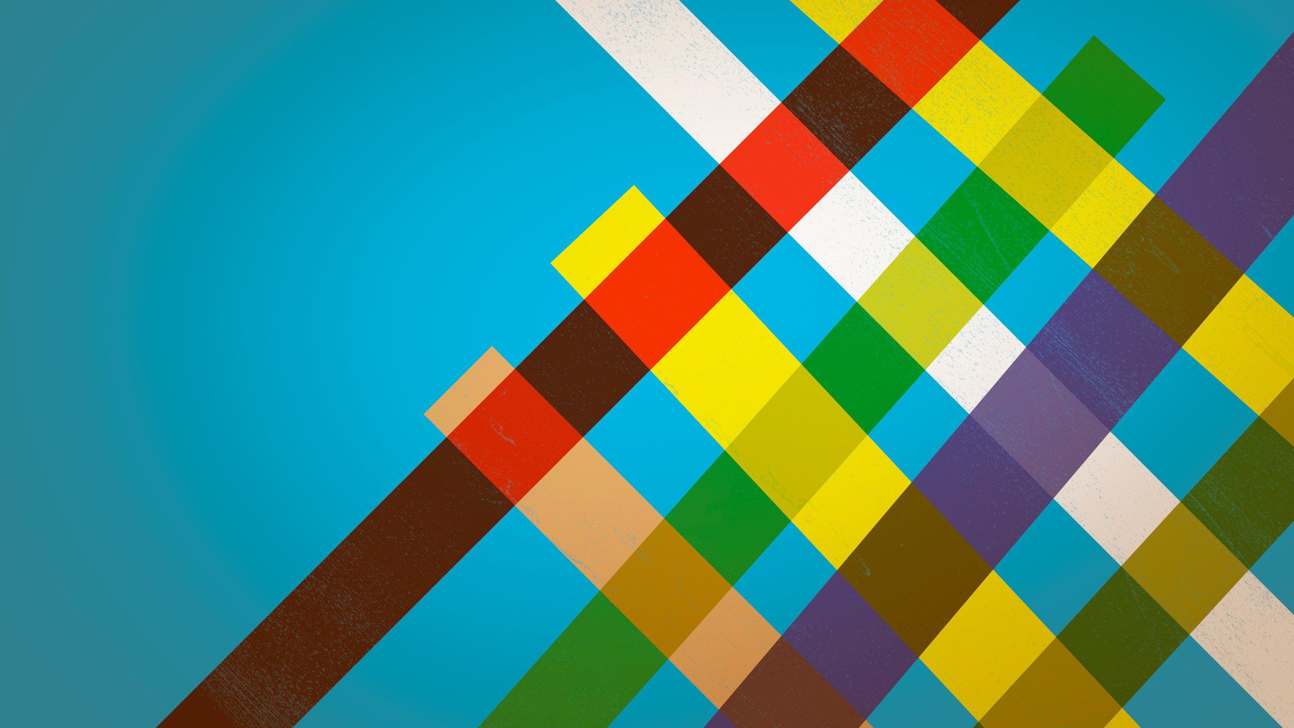 abstract hd colorful wallpaper android apps on google play
