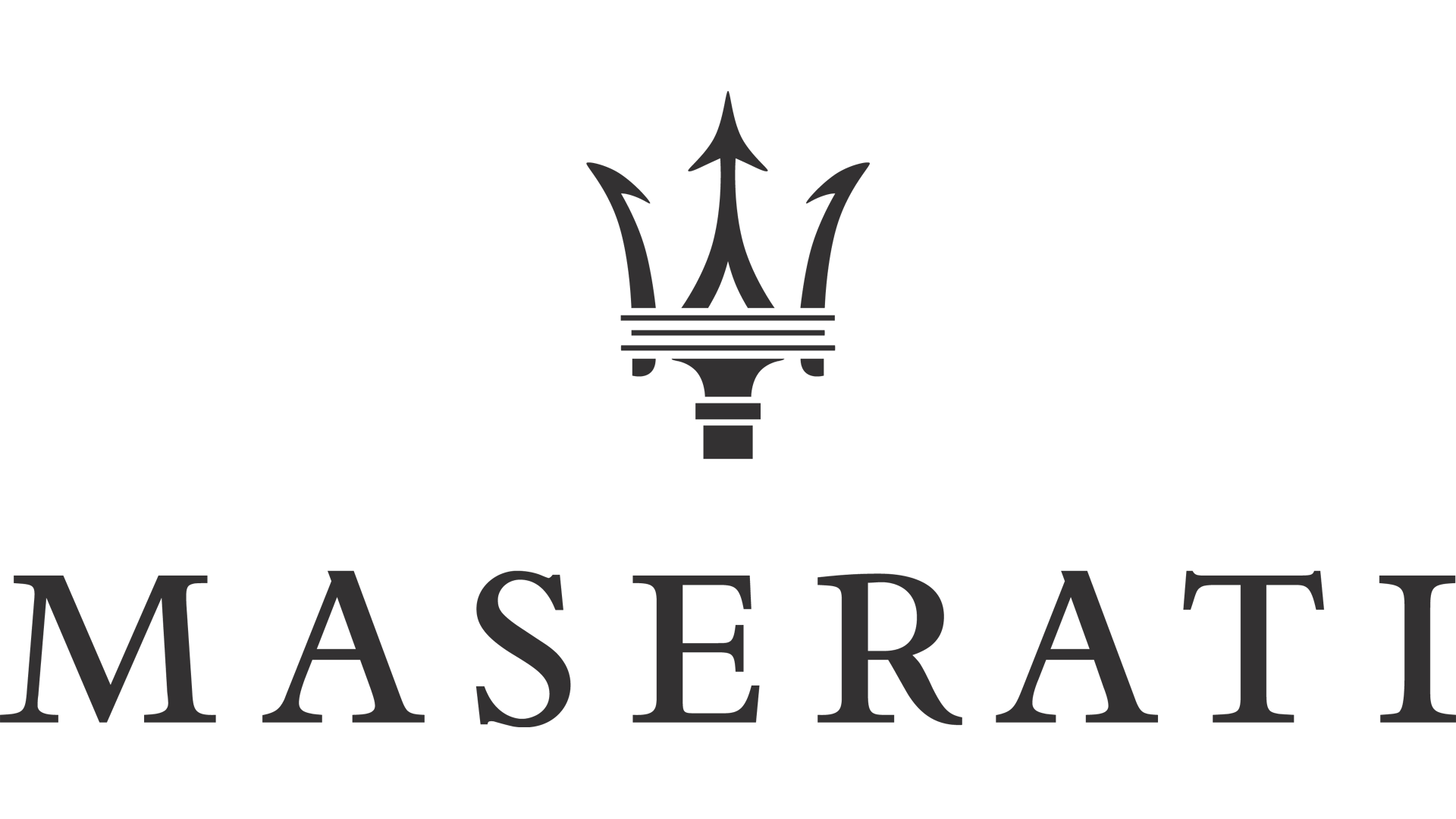 Image result for maserati logo Automarken logos
