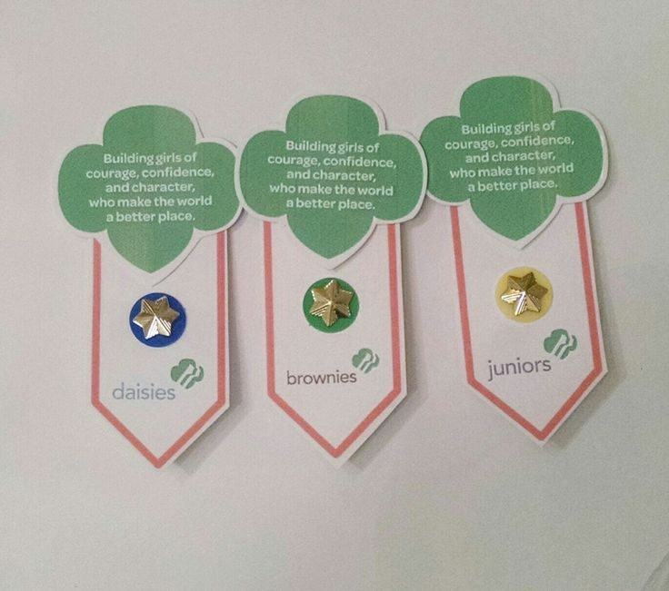 Image result for building girls of courage end of year pin ...