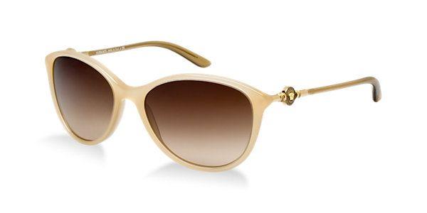61fe129b786 Versace VE4251 Sunglasses