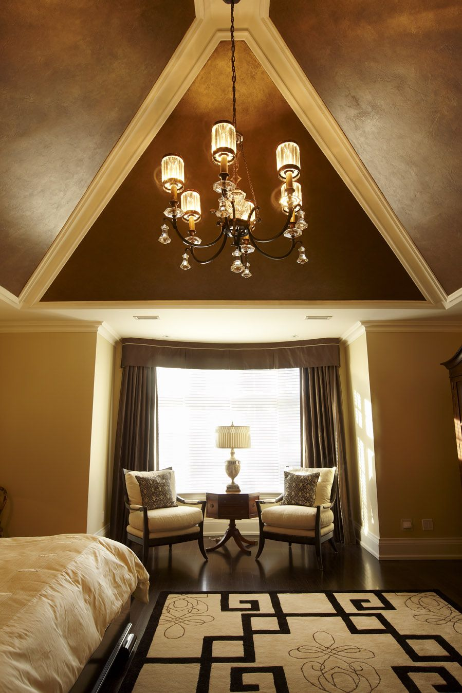 A Transitional Style Great Room By Parkyn Design Www Parkyndesign Com: Interior Design, Interior, Beautiful Bedrooms