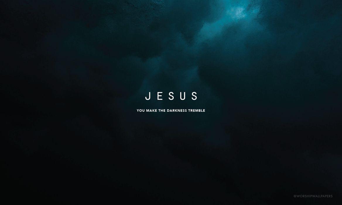 Worship Songs As Wallpapers Worship Wallpaper Bible Verse Desktop Wallpaper Worship Lyrics