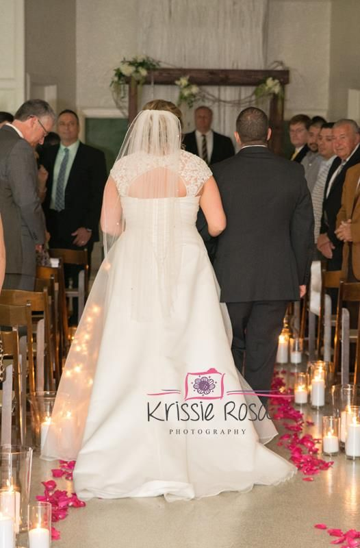 Wedding photography Krissie rosa photography, Brides, wedding, engagement, Grooms, Bridal Photography