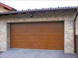 Shouldnt Repair Your Garage Door Yourself Garage Door Repair Hercules CA Company
