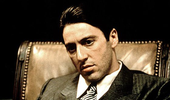 Godfather 1 And 2 Movies You Should Watch Al Pacino