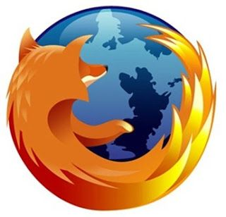 It's time to update your Firefox. Mozilla has finally launched a new version of it's web browser Firefox 17.0. This new version comes with many new fixes and features, which will be very helpful for all the Firefox lovers, to improve their browsing experience.    The browser, which covers Windows, Mac and Linux, has come under constant pressure from Google's slick Chrome browser, but to its credit, the Mozilla Foundation has been resilient, and in switching to a more frequent release
