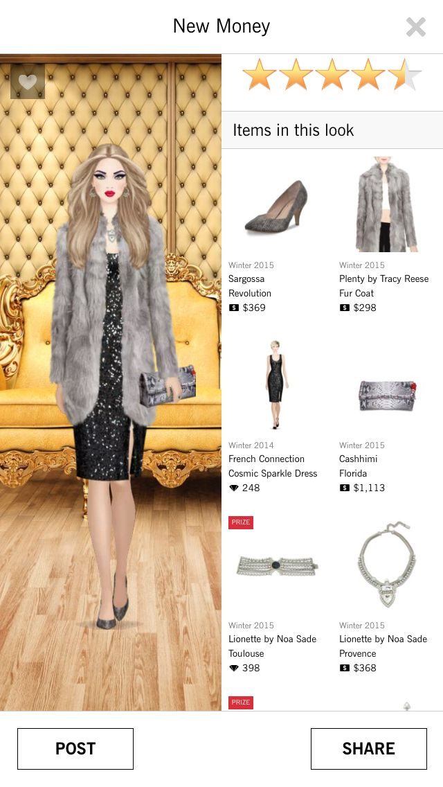 New Money Winter 2015 Covet Covetfashion Covet Fashion Style Challenges Pinterest