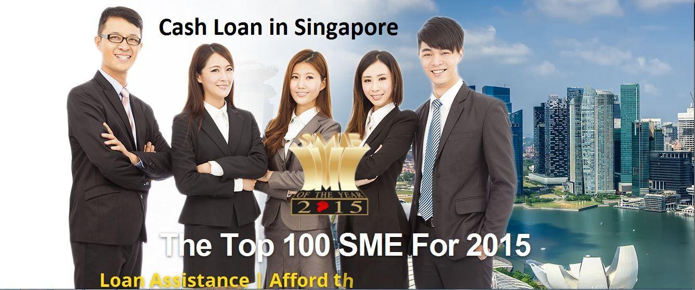 Elite Investment Credit Pte Ltd Is A Well Established Licensed
