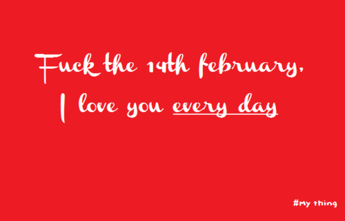 Funny Valentines Day Sayings For Friends Valentines Day 2016