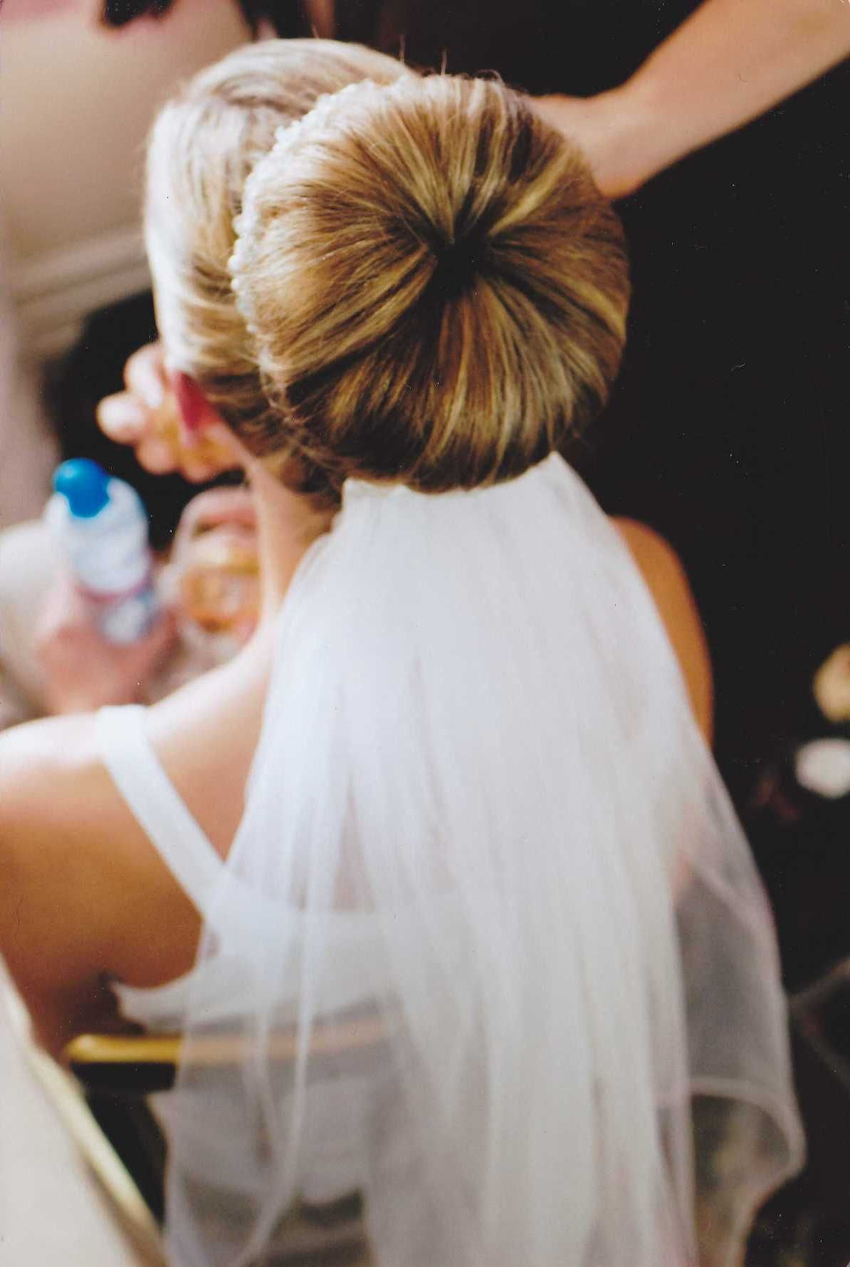 hair up tips - Google Search | wedding and prom accessories ...
