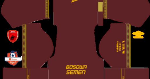 Pin Di Football Wallpaper