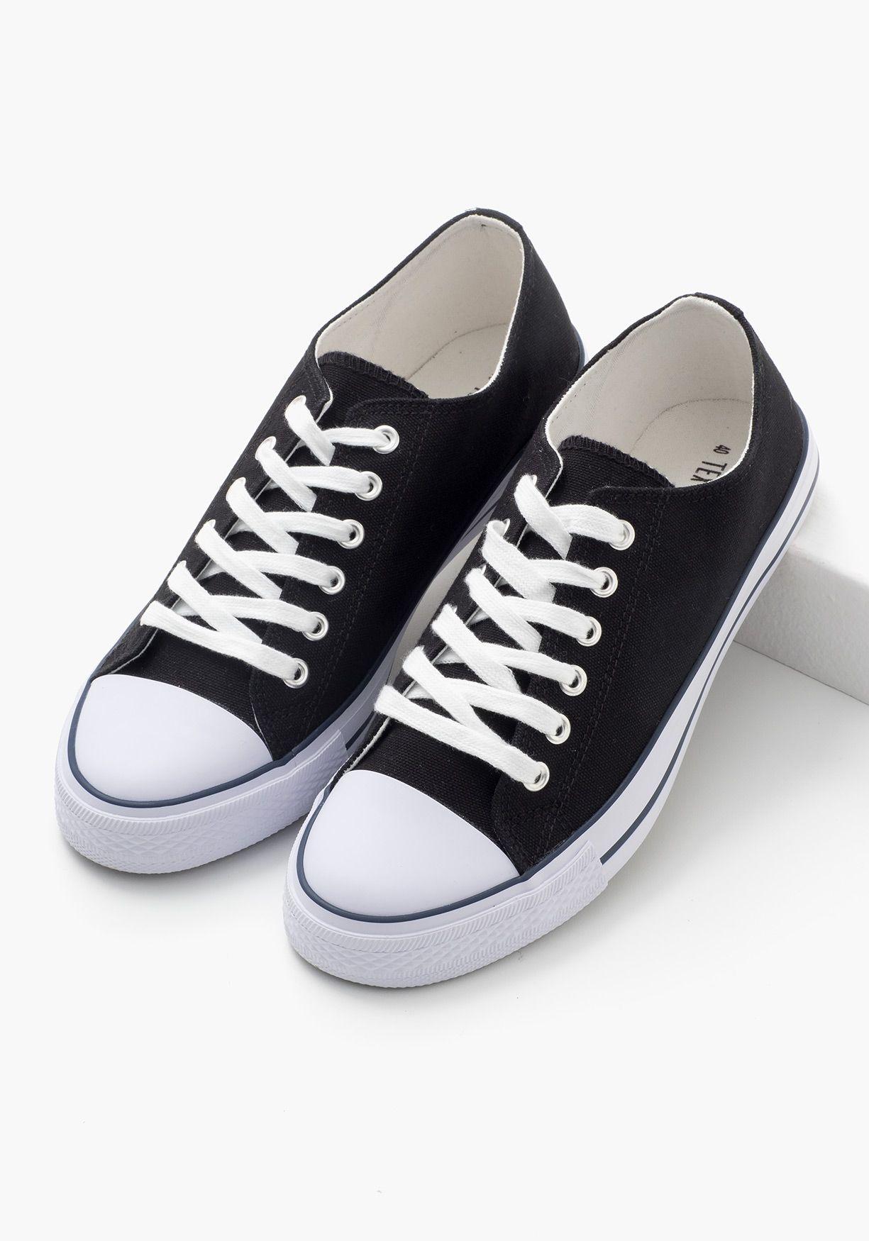 zapatillas nike mujer 2017 de estar por casa