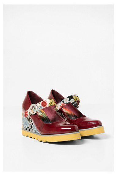 Pinterest Mujer Para Sandal Zapatos Rebajas En xv8w77X