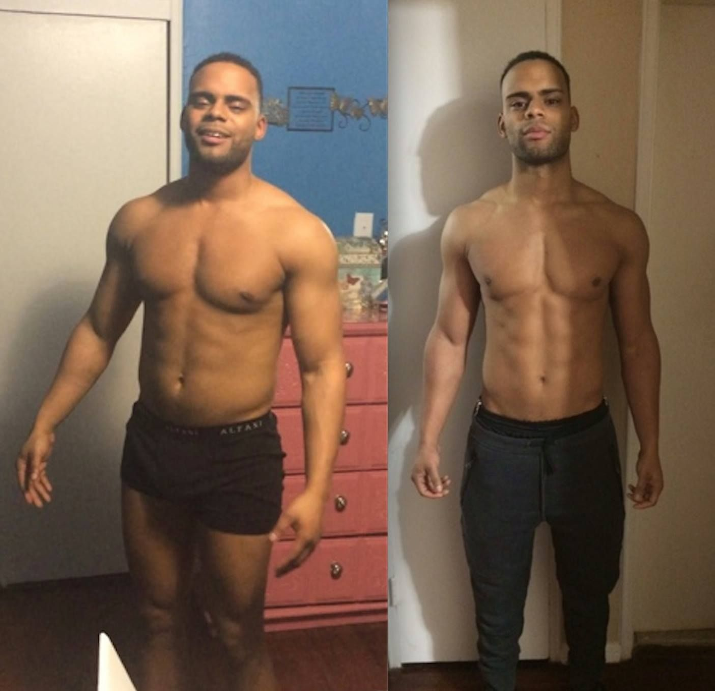 river jack weight loss clinic