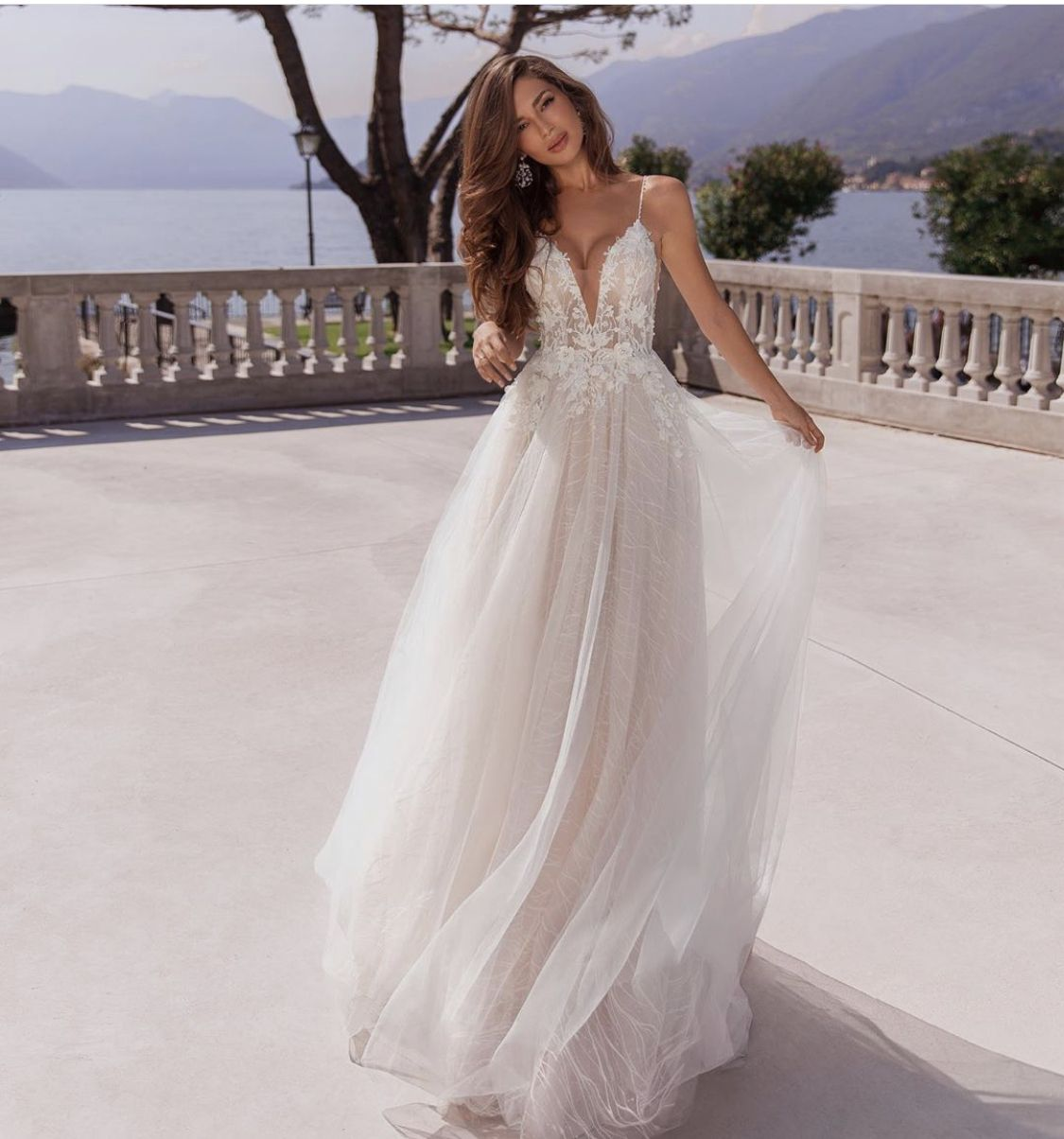 Viero Bridal Flagship Boutiques Wedding Dress Couture Dreamy Gowns Wedding Dresses