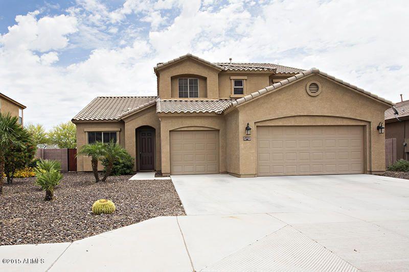 Voted 1 real estate agency in Phoenix Arizona by AZ