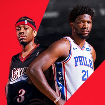 EA SPORTS NBA LIVE MOBILE (EASPORTSNBALM) on Twitter