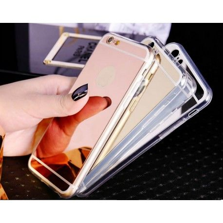 coque iphone miroir iphone 6