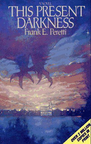 Libro Esta Patente Oscuridad Ebook Download