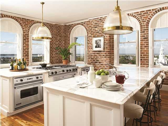 Kitchen Design Charleston Sc Simple Design Ideas