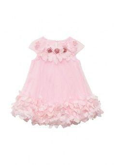 Choupette платья для девочек