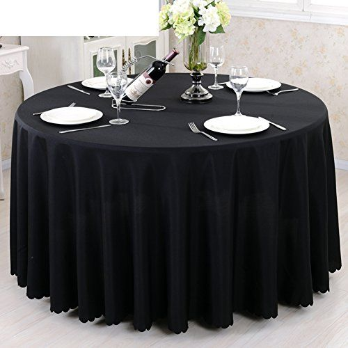 Marvelous Thickened Hotel Tablecloths Solid Color Fabric Table Cloth Download Free Architecture Designs Scobabritishbridgeorg