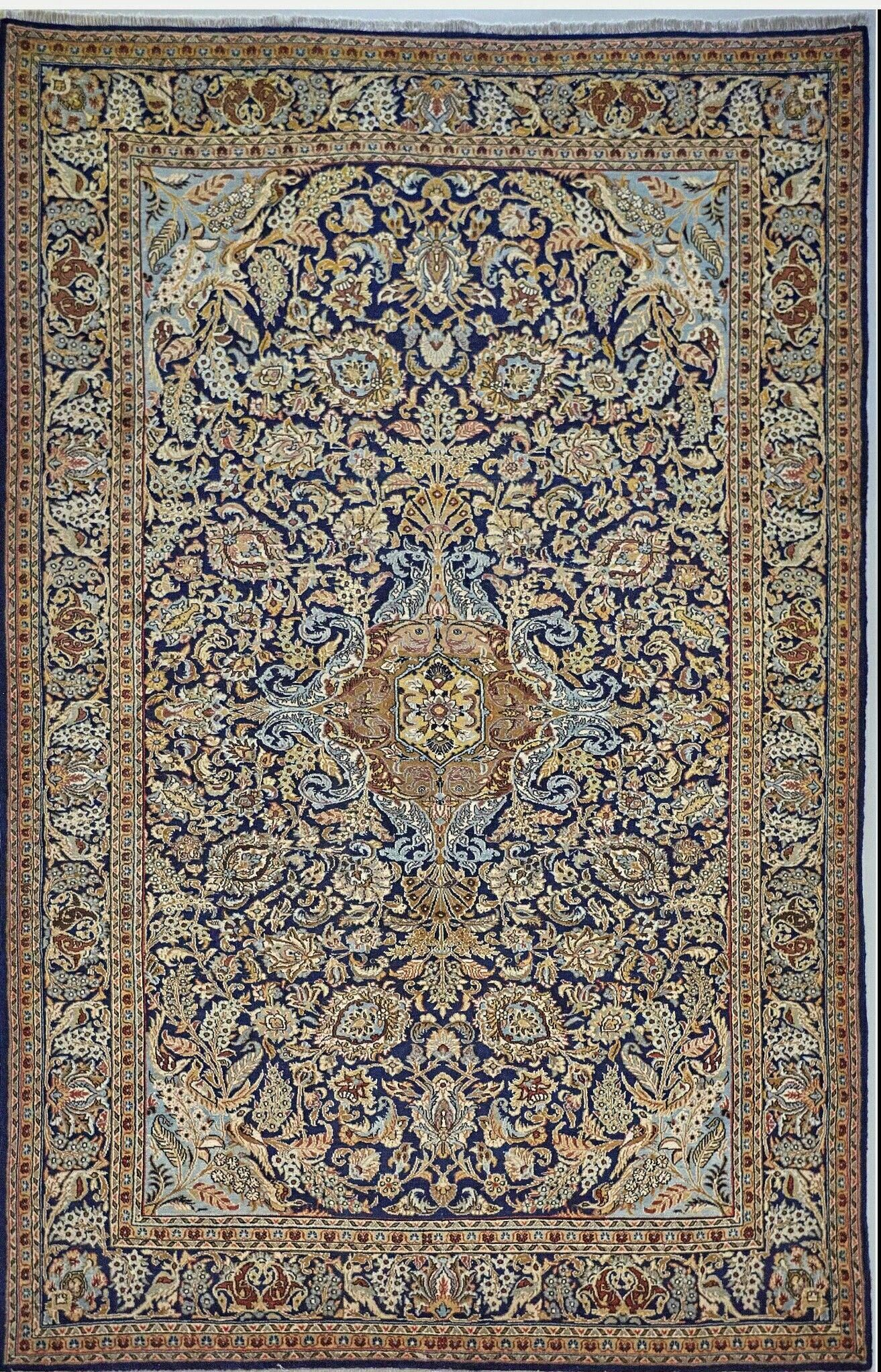 Carpet Runners By The Foot Lowes Carpetrunnerscuttosize Key 1562444407