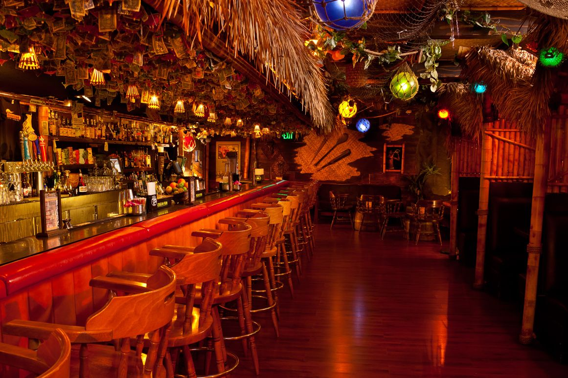 Forbidden Island - Alameda Just down the street from me and I hardly ...